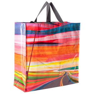 Shopper - Sunset Highway