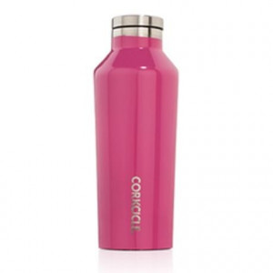Flask Canteen Small - Pink