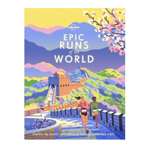 Epic Runs of the World AboutNow.nl