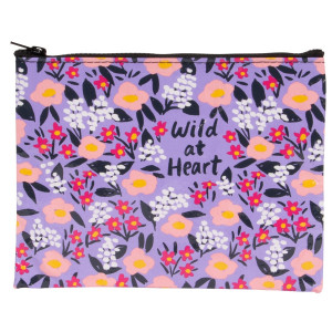 etui Wild at Heart