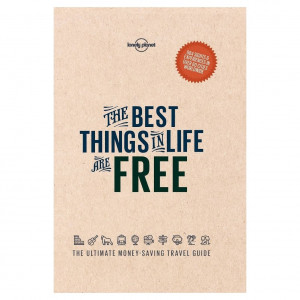 Book - Best Things In Life Are Free