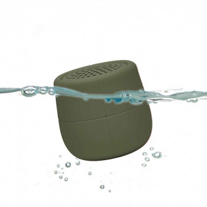 Lexon Floating Mino Speaker - Green