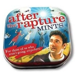 Candy - After The Rapture Mints