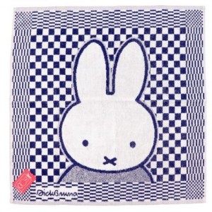 Kitchen Towel - Nijntje/Miffy