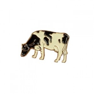 Pin - Cow