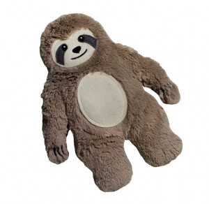 pittenkruik huggable sloth luiaard