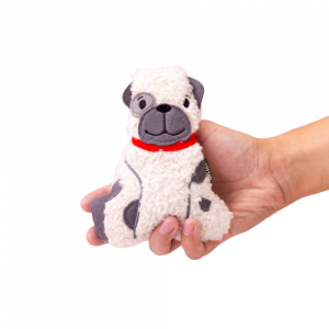 boxer pocket pal handwarmer