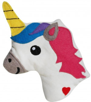 Pocket Pal - Unicorn