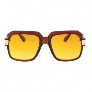 Sunglasses - RDMC Brown/Orange