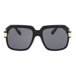 Sunglasses - RDMC Black