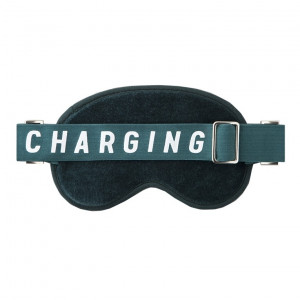 Sleeping Mask - Charging