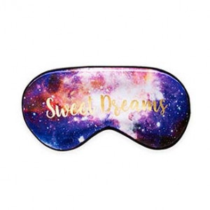 Sleep Mask - Sweet Dreams