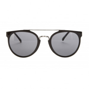 Sunglasses - Soo-Hi Black