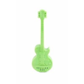 Tea Infuser - Rockin' Guitar