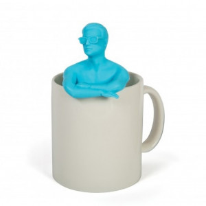Tea Infuser - Tea Man