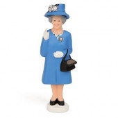 Solar Figure - Queen Derby Edition