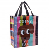 Tote Handy - Doggy Bag