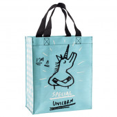 Tote Handy - Special Unicorn