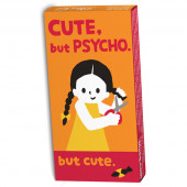Gum - Cute But Psycho