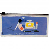 Pencil Case - Toucher-Uppers