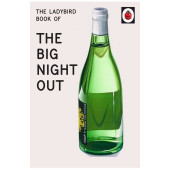 Ladybird Book - The Big Night Out
