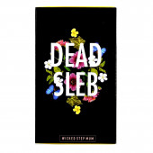 Sale -Game - Dead Sleb