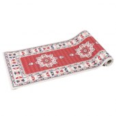 Yoga Mat - Persian Rug
