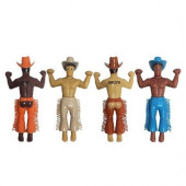 Drink Markers - Drinking Chaps