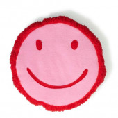 Huggable - Happy Smile ( 2 faced)