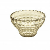 Sale - Guzzini Serving Cup - Sand