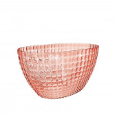 Sale - Guzzini Bowl Chiller Bucket - Coral