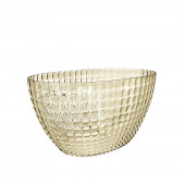 Sale - Guzzini Bowl Chiller Bucket - Sand
