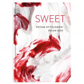 Cook book - Ottolenghi Sweet