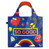 LOQI Tote Pop - So Good