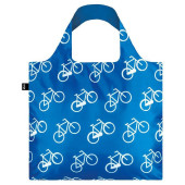 LOQI Tote Travel - Bicycles