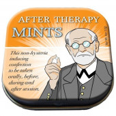 Candy - After Therapy Mints