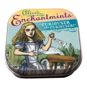 Candy - Alice's EnchantMints