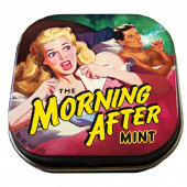 Candy - Morning After Mints