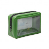 Packing Pouch Nahe Small - Green