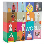People Of The World - Volume 1