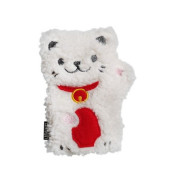 Pocket Pal - Lucky Cat