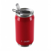Pull Can'it - Cherry Shiny