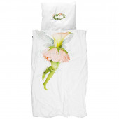 Bed Sheets 140x220 - Fairy
