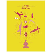 Journal - Yoga