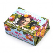 Soap - Frida Kahlo