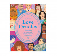 Love Oracles | AboutNow.nl