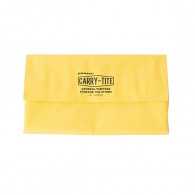 Penco Carry Tite Large - Yellow
