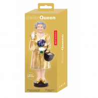 Solar Queen Gold edition | AboutNow.nl
