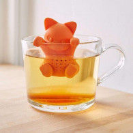 Tea Infuser - Kittea